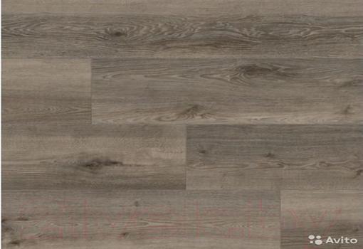 Eurohome MAJESTIC Дуб Эол (K415), 8 мм