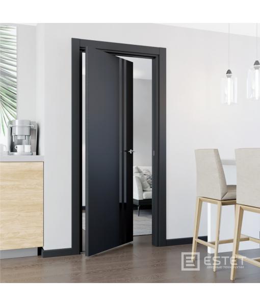 Рото дверь